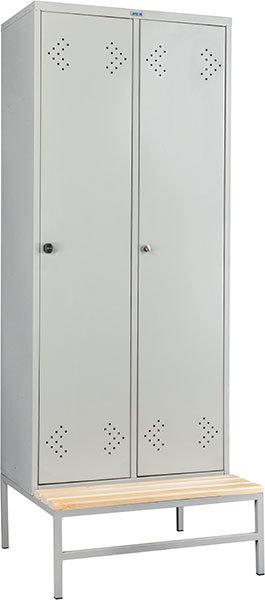 Подставка LS-41 сосна